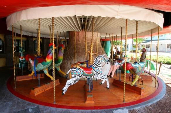 GKTW Carousel 4