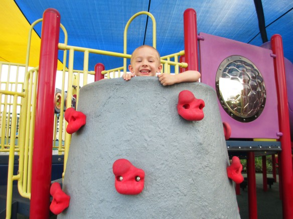 GKTW Playground 6