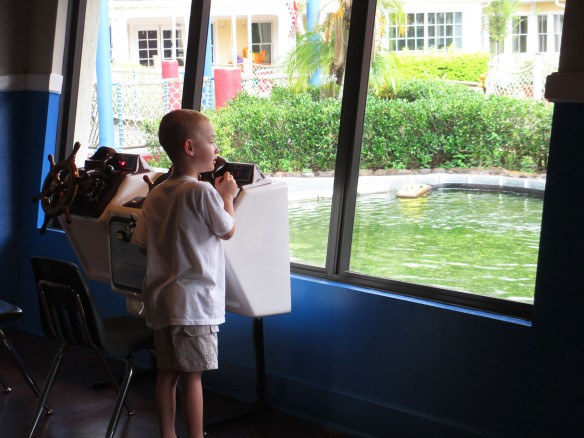Remote Control Boats GKTW